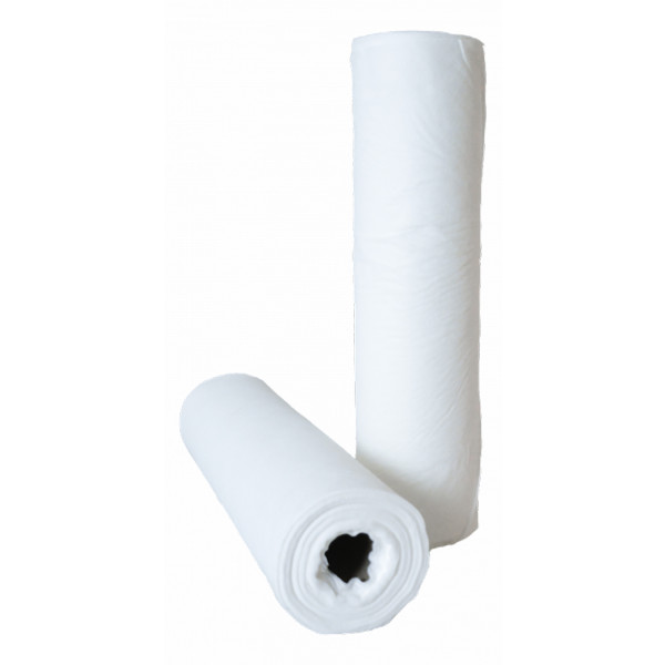 Prima kertakäyttö mikrokuitupyyhe 40x60cm 50kpl