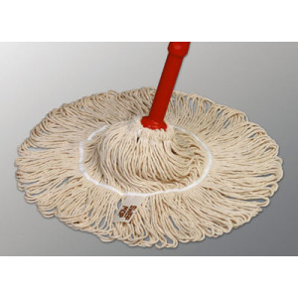 Swep-mop vaihtomoppi