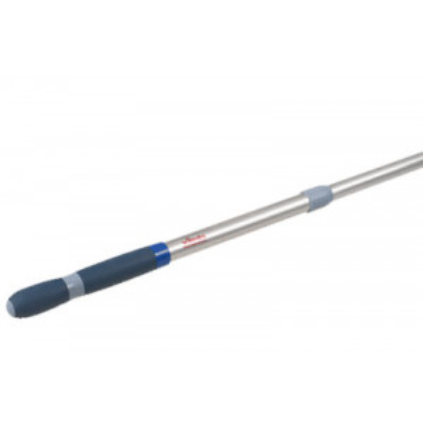 Swep säätövarsi 50-90cm sininen