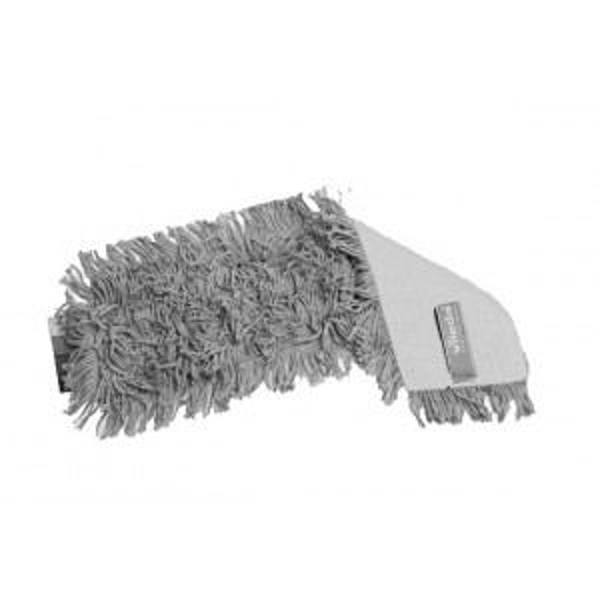 Swep Express MicroTech moppi 60cm tarrakiinnitys