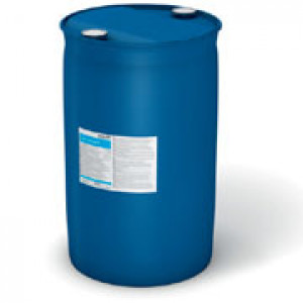 Ecolab Silex Emulsion M tekstiilien pesuaine 250kg