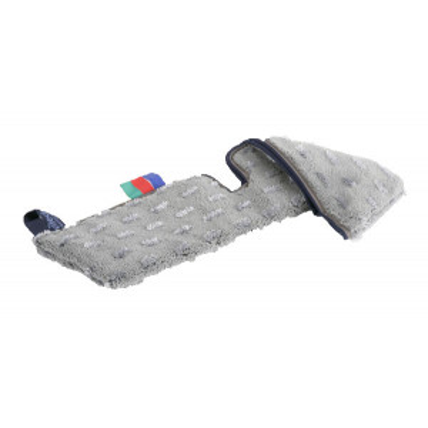 Swep Duo MicroPlus 50cm taskumoppi