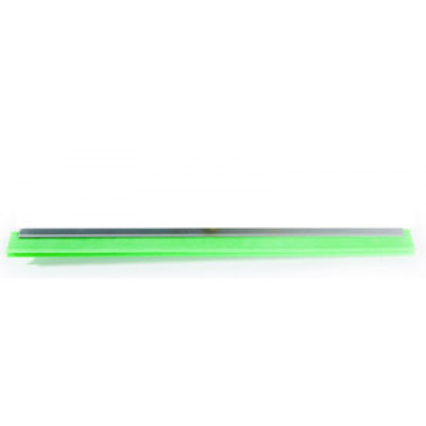 Sappax liinanpidinrungon vaihtokumi 50cm