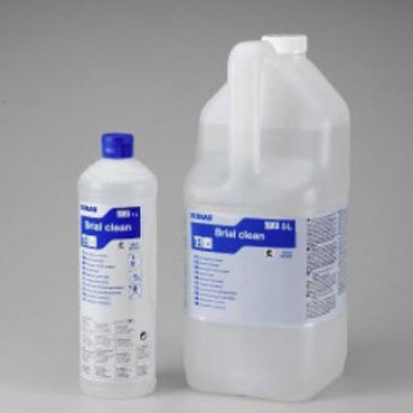 Brial Clean yleispuhdistusaine 1L