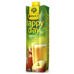 Rauch Happy Day omenamehu 1L
