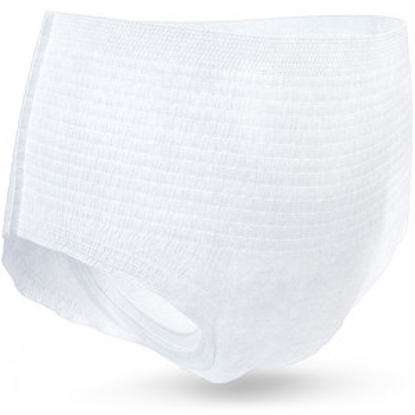 Tena Pants Plus inkohousut koko M 56kpl