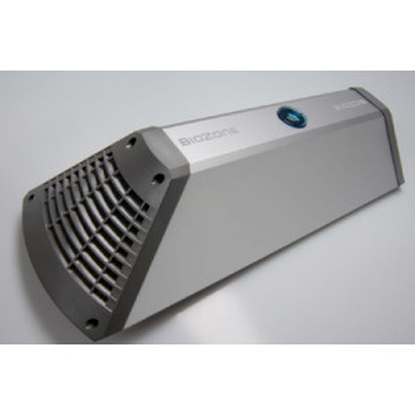 Biozone AirCare 20 230v ilmanpuhdistuslaite