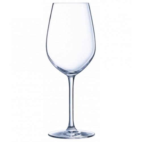 Sequence viinilasi 35cl 6kpl