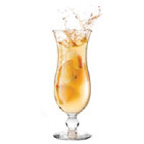 Hurricane Cocktaillasi 44cl 12kpl