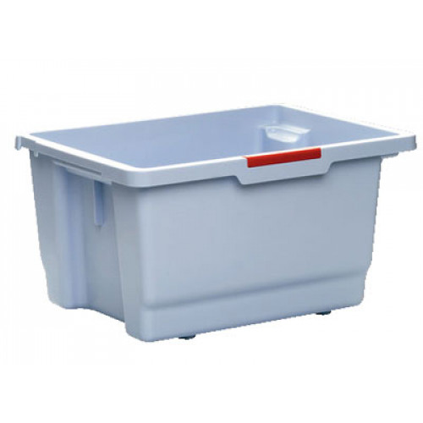 Vileda Moppilaatikko (sisältää värikoodaussarjan)