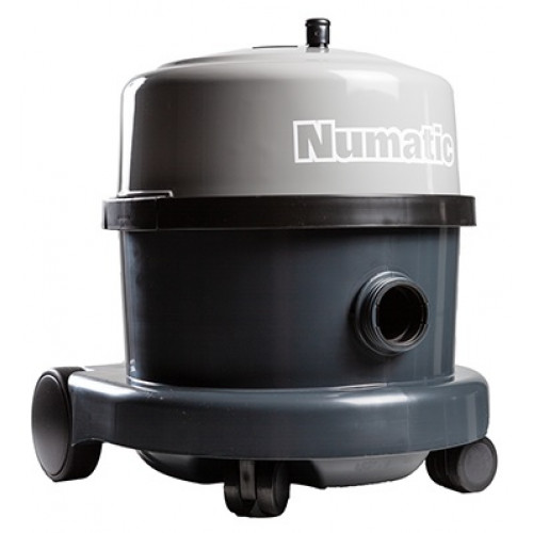 Numatic Pro Vac (NFR 240) pölynimuri