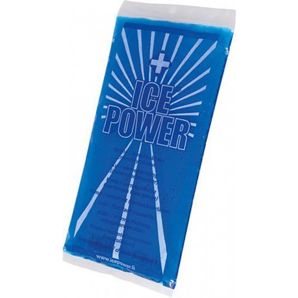 Ice Power Kylmä/Lämpöpakkaus 12x29cm
