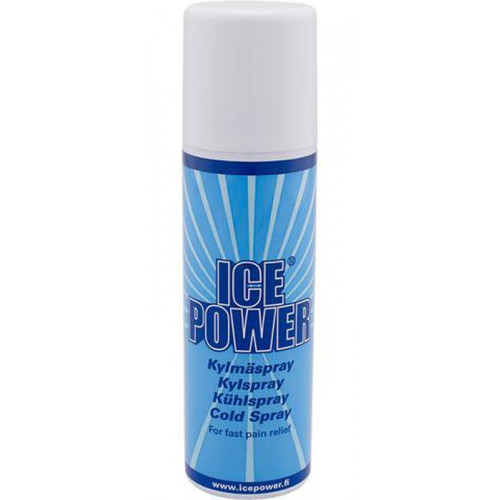 Ice Power Kylmäspray 200ml