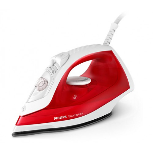 Philips höyrysilitysrauta steam iron 2000W