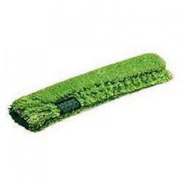 Unger MicroStrip 35cm mikrokuitupesin ikkunanpesimeen vihreä