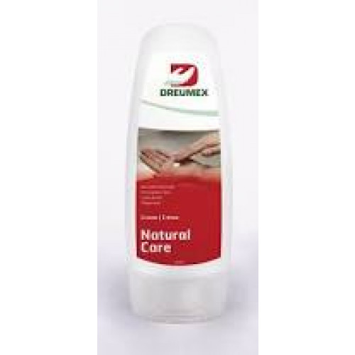 Dreumex Natural Care käsivoide 250ml