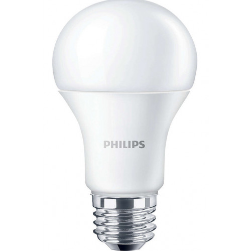 Philips 8.5-60W 827 E27 A60  LED-lamppu