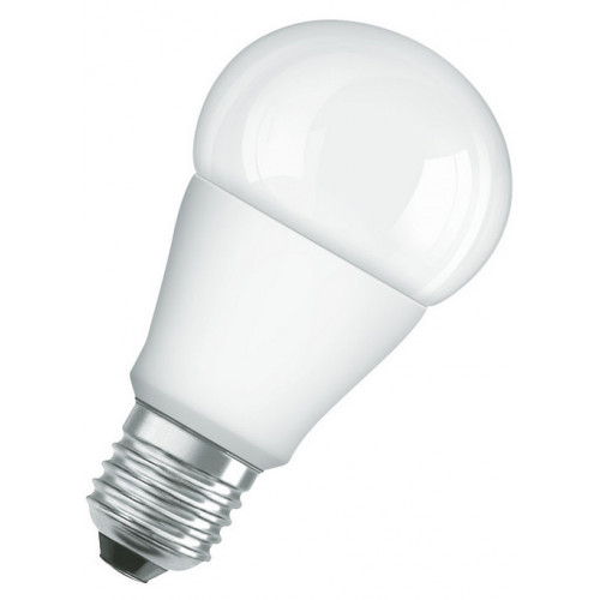 Airam Pro LED -lamppu Himmeä 9,5W E27