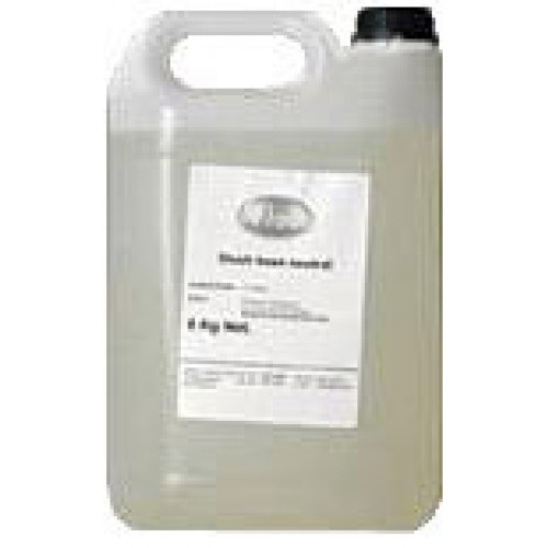 Modo Neutral Slush Base 5L/6kg