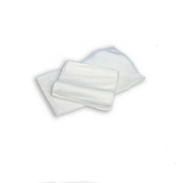 Med-Comfort® ensiapupeite 110x190cm kuitukangas190g