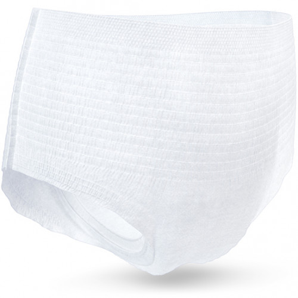 Tena Pants Super inkohousut koko L 48kpl
