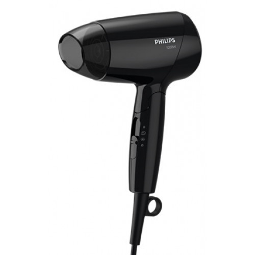 Philips Essential Care Hiustenkuivain 1200W