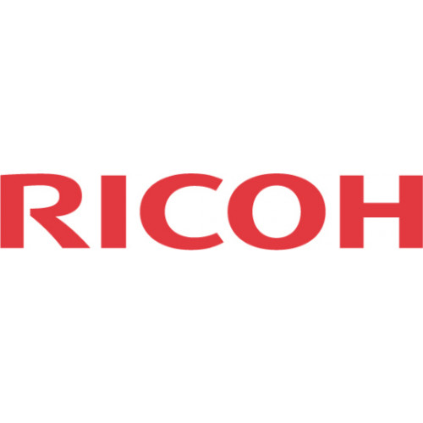 Ricoh Aficio MPC305E musta värikasetti