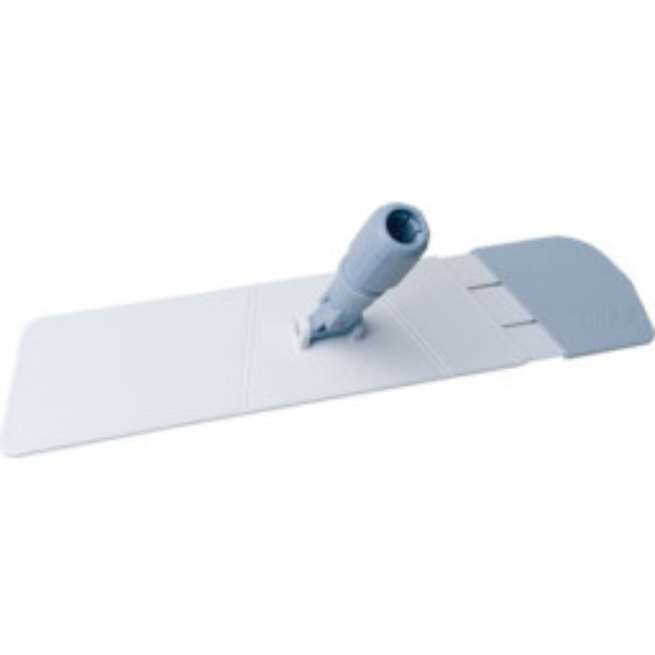 Swep Classic (Single) Levykehys 50cm