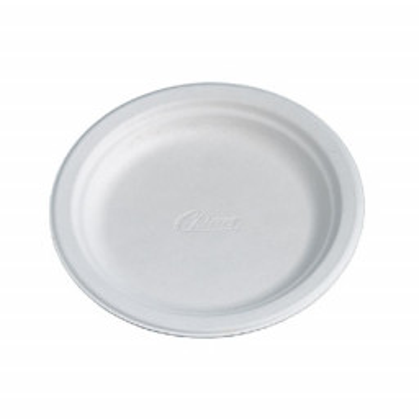 Chinet lautanen 17cm valkoinen 175kpl