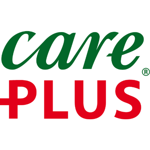 https://www.pamark.fi/media/wysiwyg/Care_Plus_logo.png